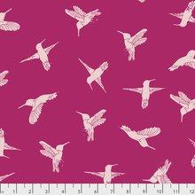 Murmur pwvw003.hot pink