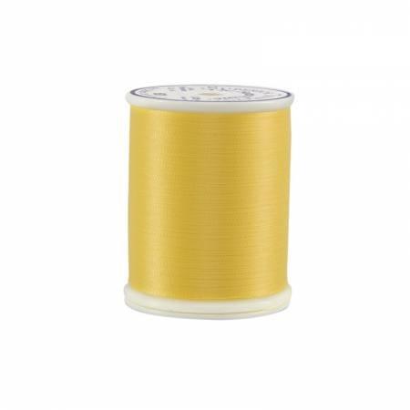 114-01-601 Yellow Bottom Line Thread