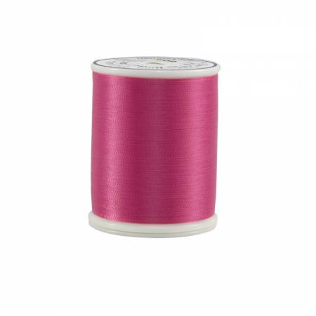114-01-604 Dark Pink Bottom Line Thread