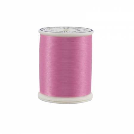 114-01-605 Lt Pink Bottom Line Thread
