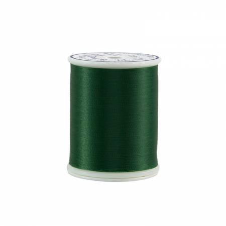 114-01-612 Deep Green Bottom LIne