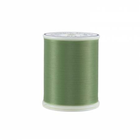 114-01-614 Lt Green Bottom Line Thread