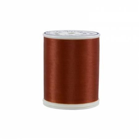 114-01-616 Copper Bottom Line Thread