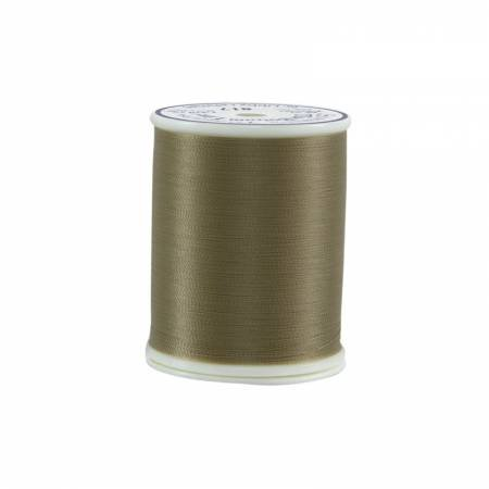 114-01-617 Taupe Bottom Line Thread