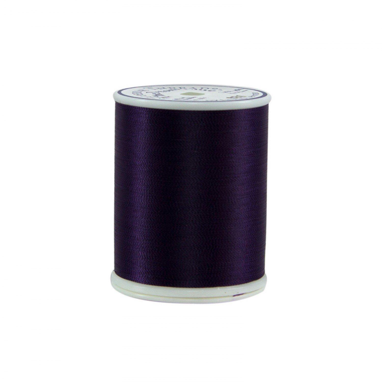 114-01-631 Purple Bottom Line Thread