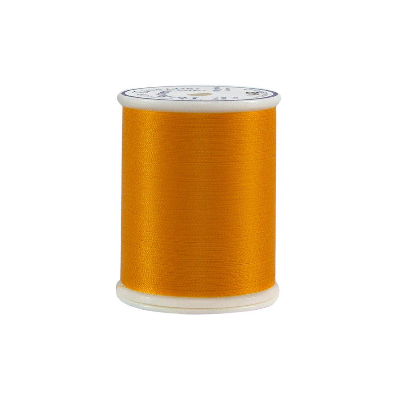 114-01-642 Amber Bottom Line Thread