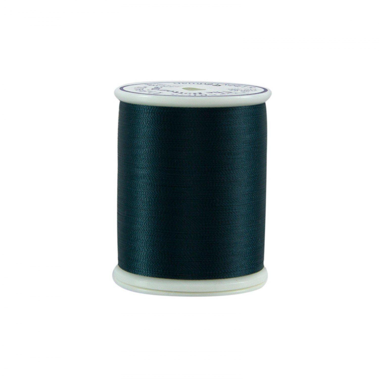 114-01-643 Dark Green Bottom Line Thread