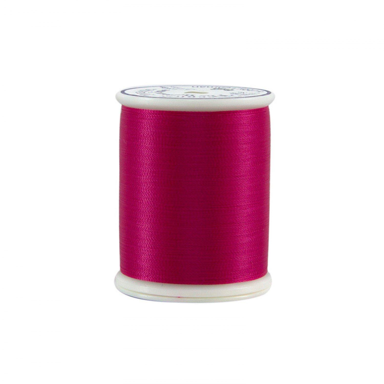 114-01-646 Hot Pink Bottom Line Thread