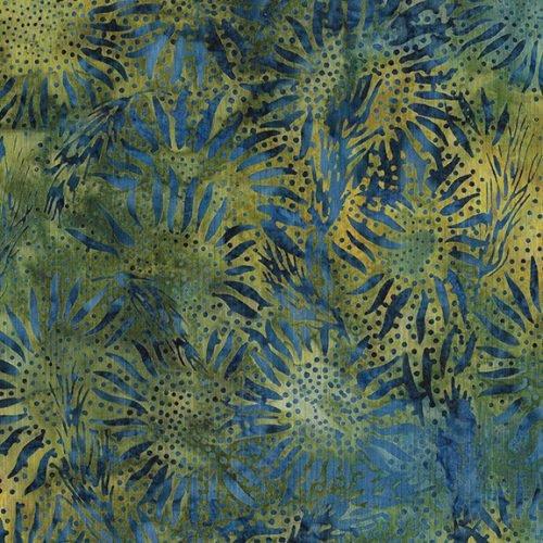122020820 Lg Wheat Sunflowers
