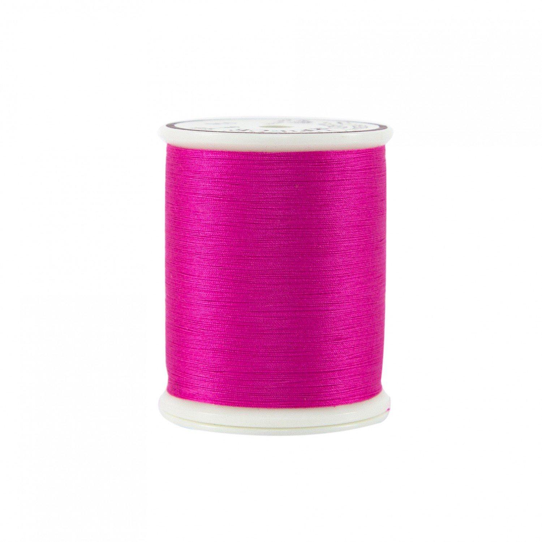 12401-116 MasterPiece Picasso Pink