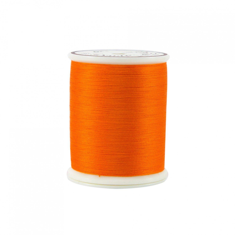 12401-120 MasterPiece Clementine