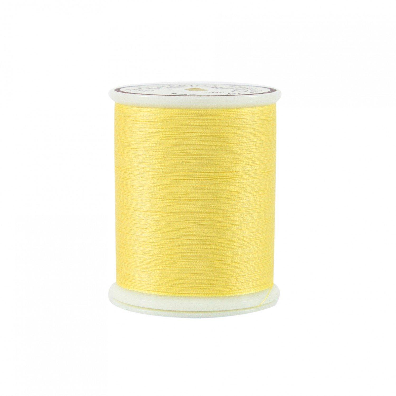 12401-123 MasterPiece Lemonade
