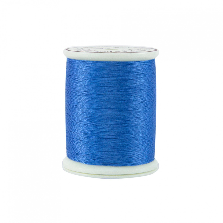 12401-139 MasterPiece Marine Blue