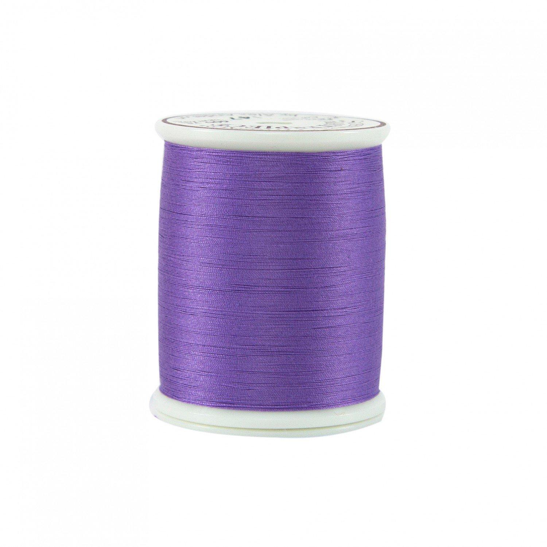 12401-147 MasterPiece Lavender