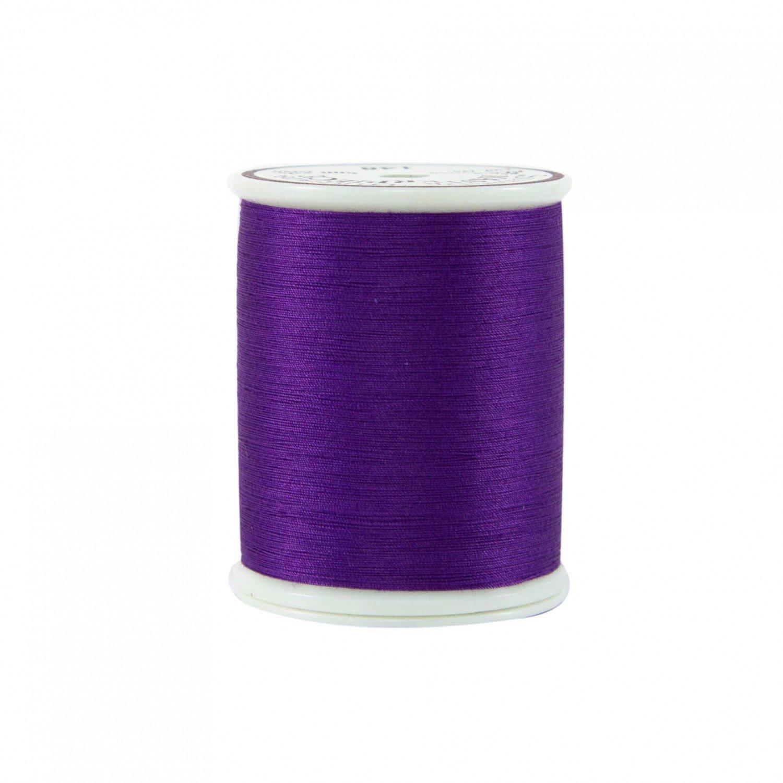 12401-148 MasterPiece Pop Art Purple