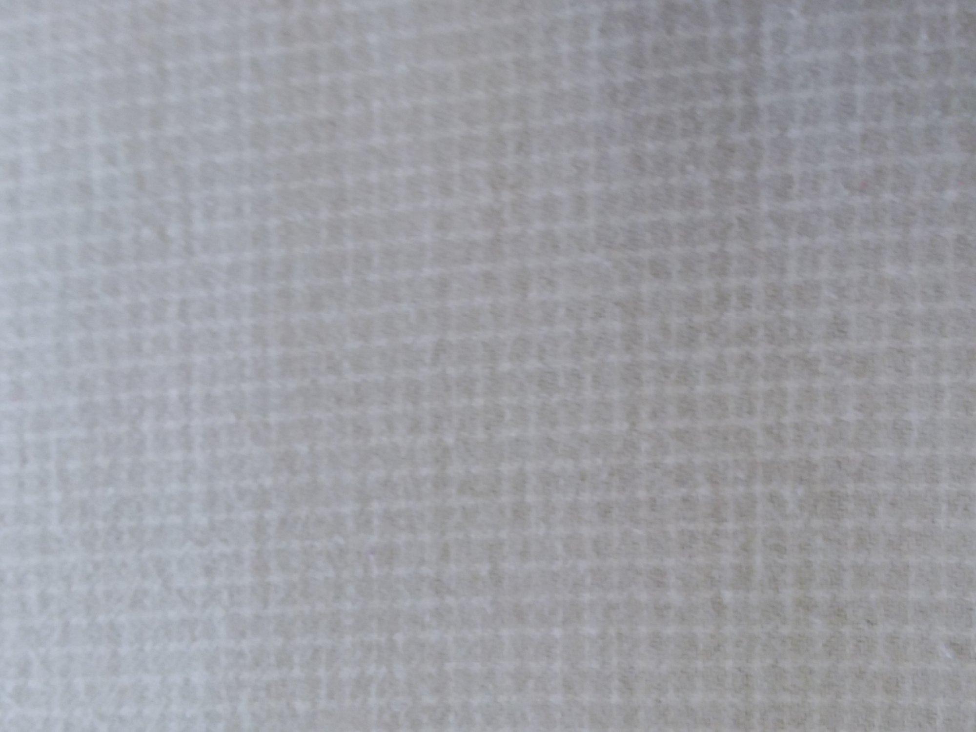 Flannel -Light Blue-30101