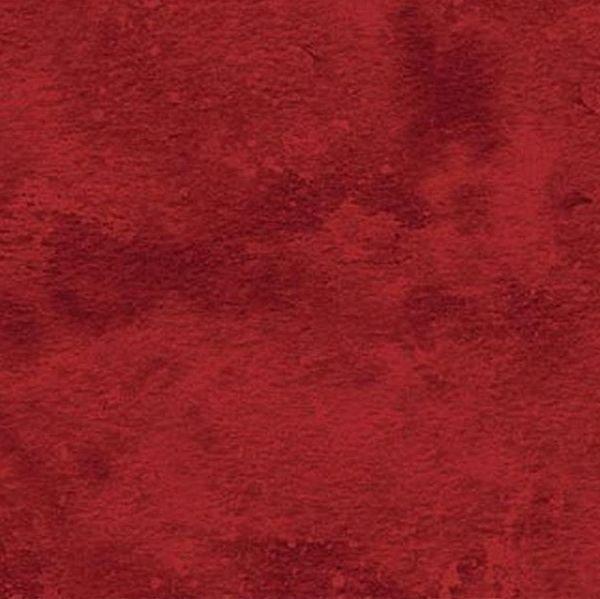 30109 Toscana 9020-26 Hot Sauce