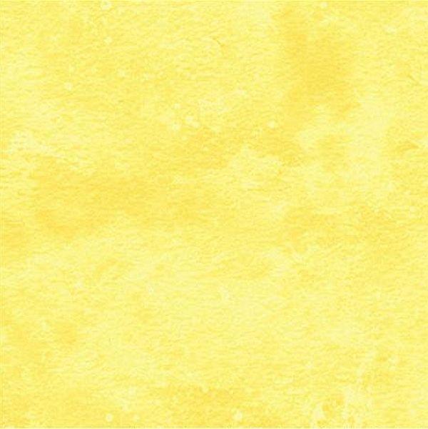 21772 Toscana 9020-51 Buttercup
