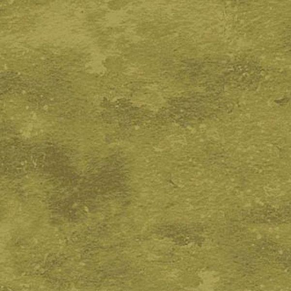 21784 Toscana 9020-74 Artichoke