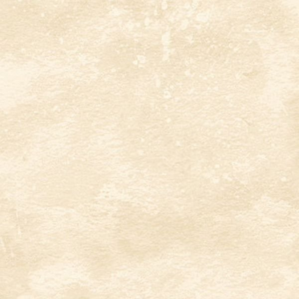 21795 Toscana  Marshmallow