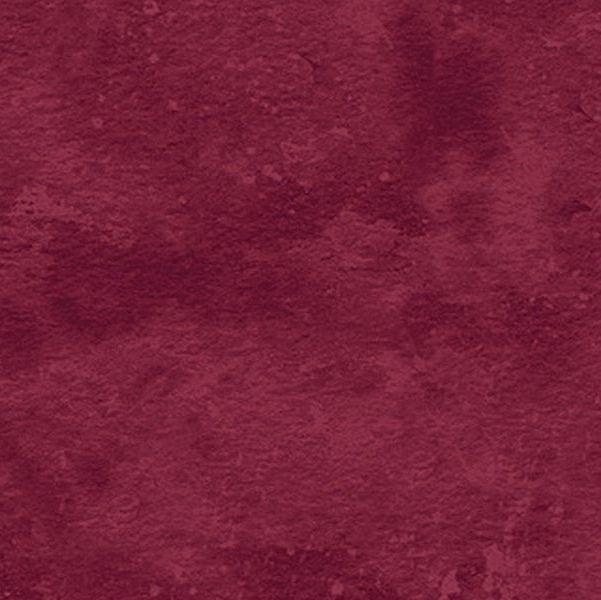 21801 Toscana 9020-261 Miami Beet