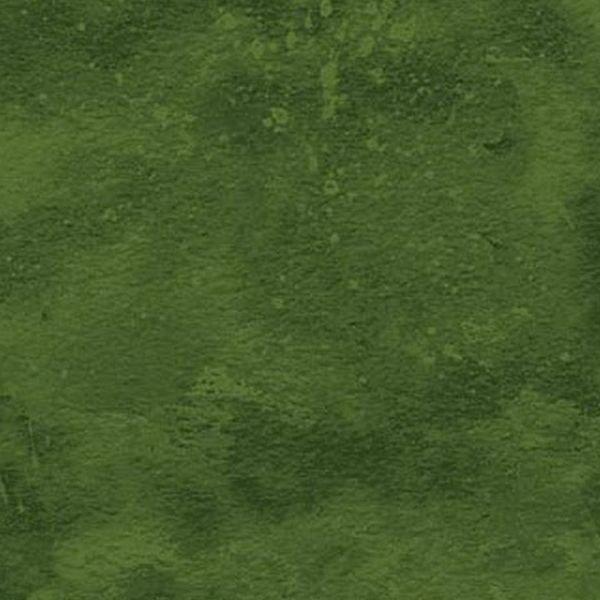 21832 Toscana 9020-781 Hemlock