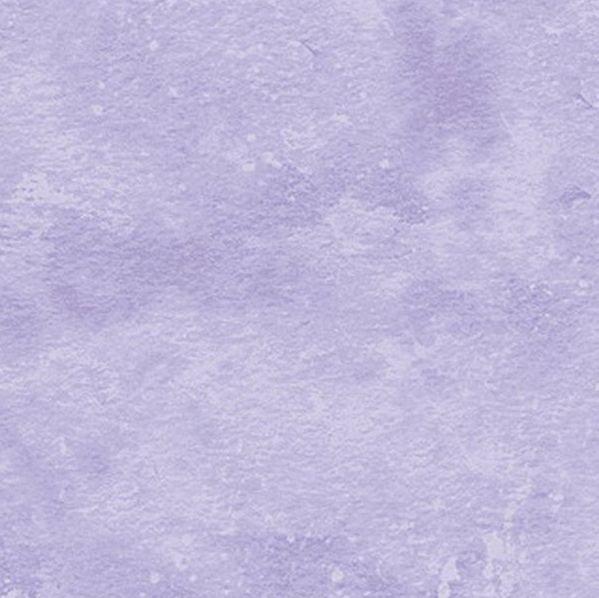21835 Toscana  Lavender Mist