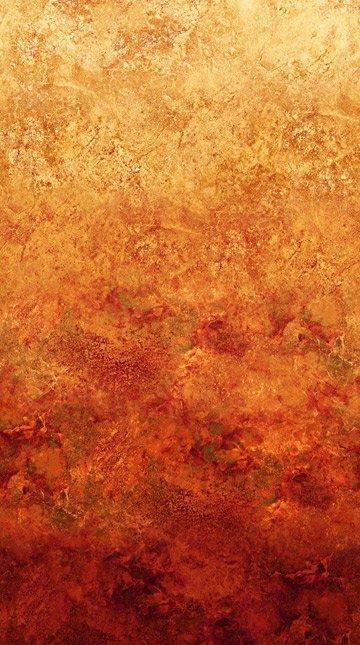 30063 Maplewood Burnt Orange