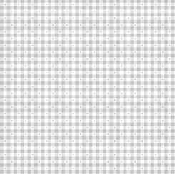 23515 Sorbet Gray Checks