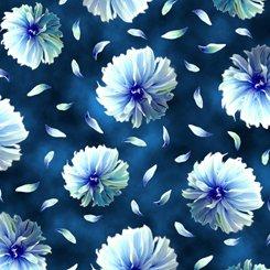 Kenzie Little Flowers