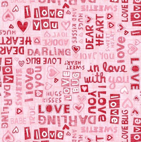 23607 Dear Heart