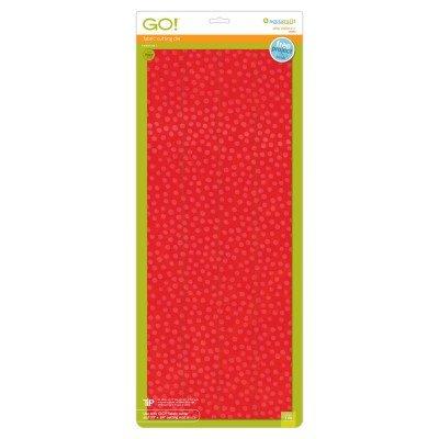 AccuQuilt GO! GO! Strip Cutter-2  (#55025)
