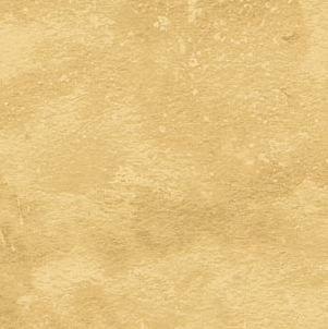 21760 Toscana 9020-34 - Bamboo