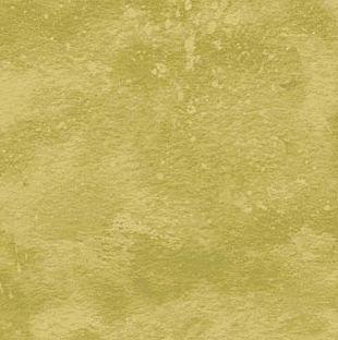 21830 Toscana khaki 9020-740