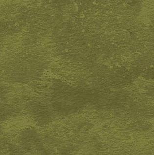 21787 Toscana  Basil