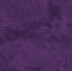 23192 Toscana 9020-836 Violet
