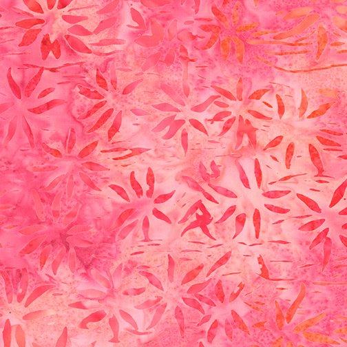 Bamboo Light Pink
