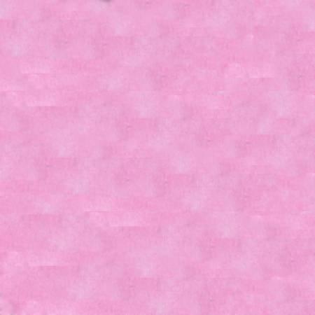 Baby Pink Blender 108 Backing