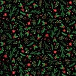 30029  Holiday Greenery