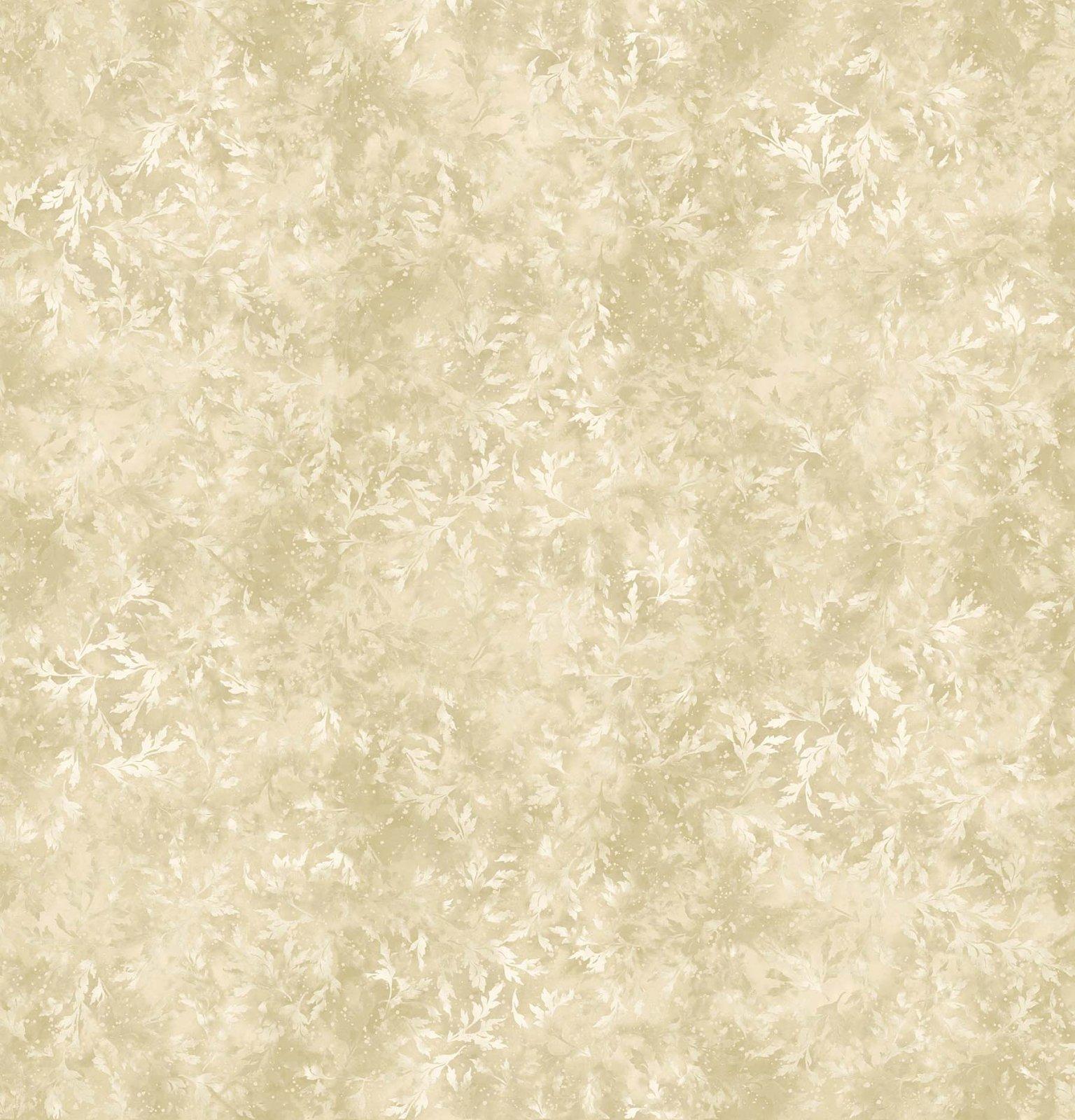 23776 Essence 9025-13 Alabaster