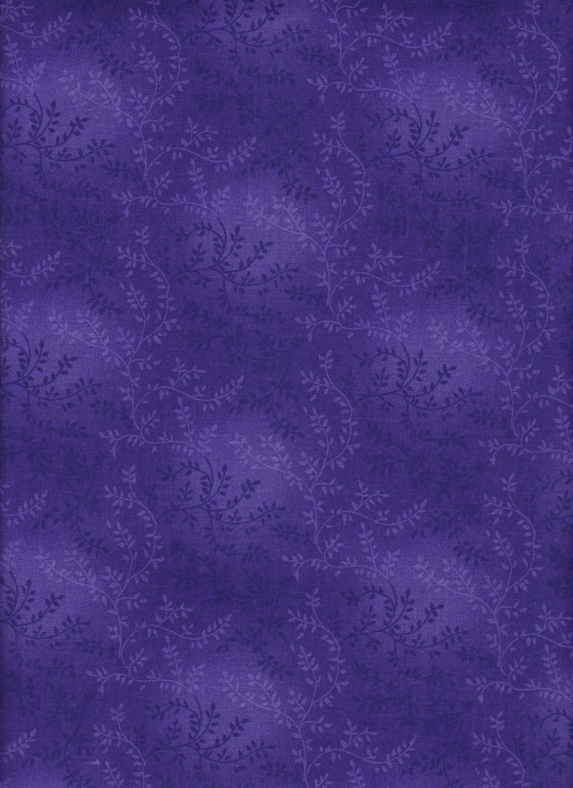 Purple Vineyard 108