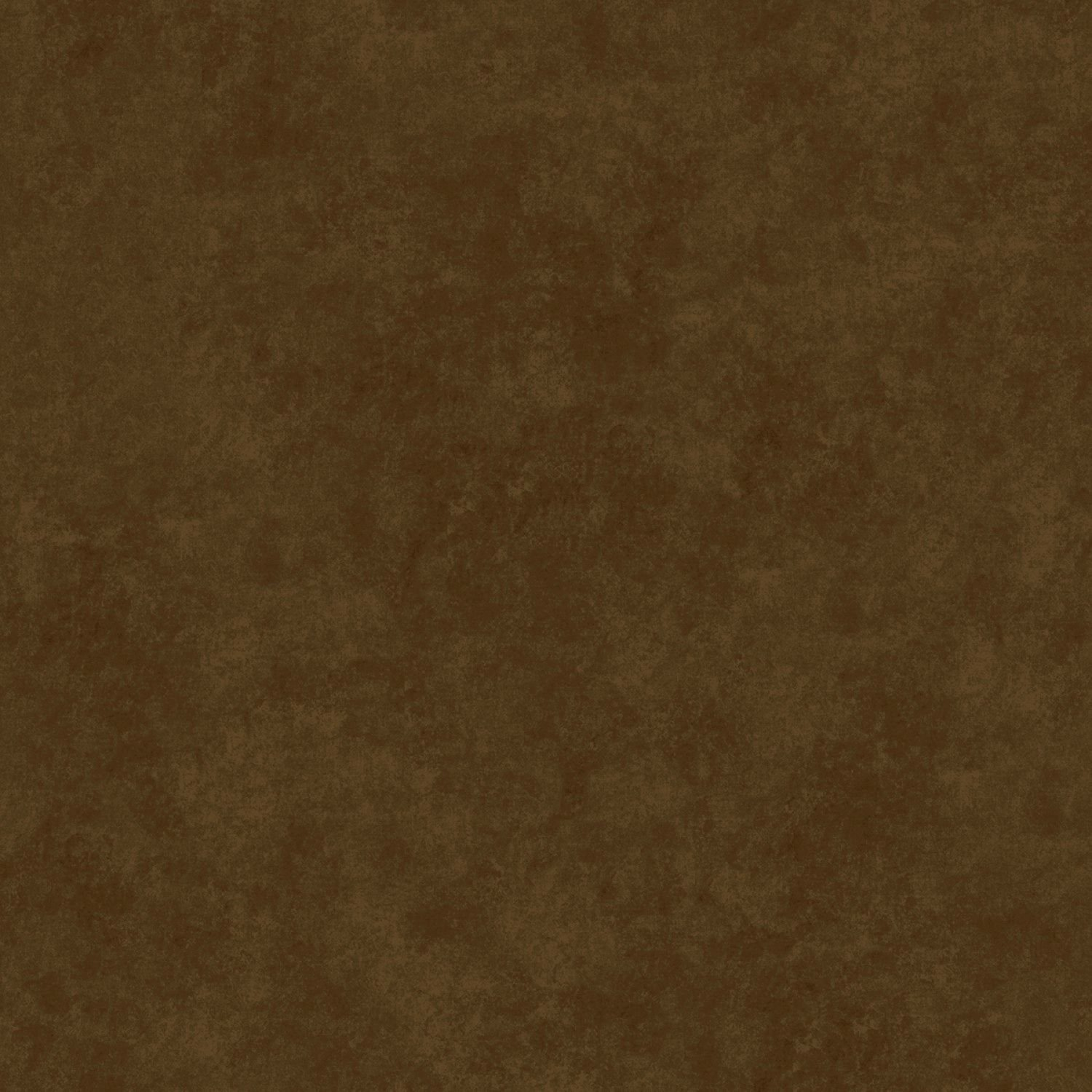 23848 Suede Look Backing 108 Wide Barista
