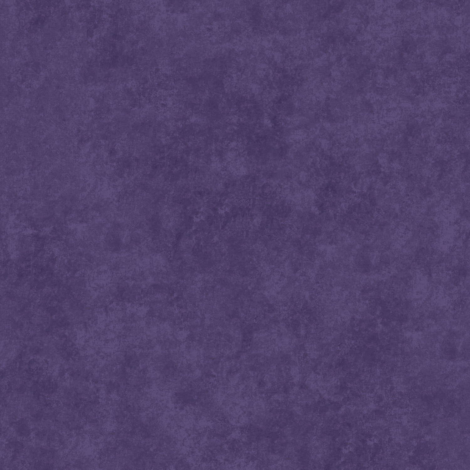 23850 Suede Look Texture Backing 108 Wide Purple
