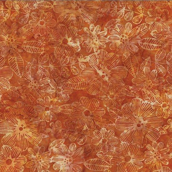 Batik Bourban