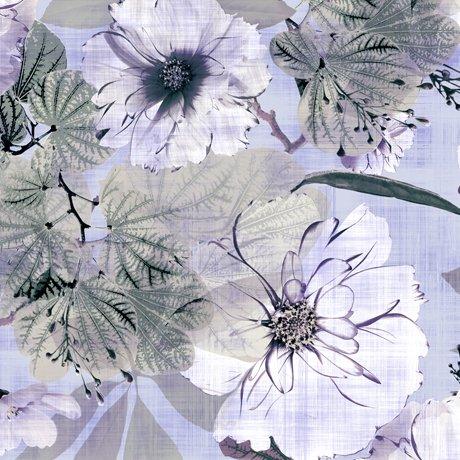 Simone lg floral