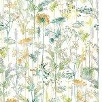 30170 A Little Birdie - flowers
