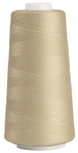 SIGNATURE Quilting/Serging Thread 3000 yd. (Order Button)