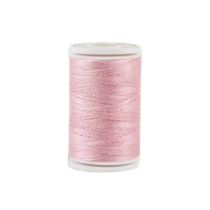 #3314 Blushing Bride - Sew Sassy 100 yd. spool