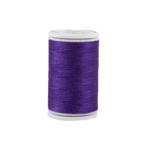 #3319 Violet - Sew Sassy 100 yd. spool