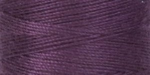 #3351 Country Mulberry - Sew Sassy 100 yd. spool